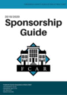 2020 Sponsorship Kit.png