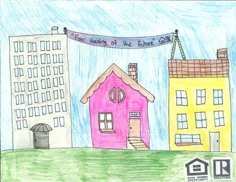 2020_Fair_Housing_Art_Contest_09.png
