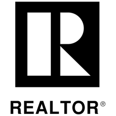 realtor-logo-png-transparent.png