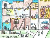 2020_Fair_Housing_Art_Contest_19.png