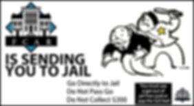 Go to Jail Card.jpg