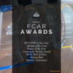 2020 FCAR AWARDS IG (3).png