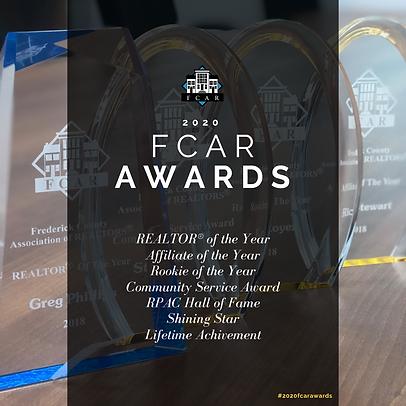 2020 FCAR AWARDS IG (3).png