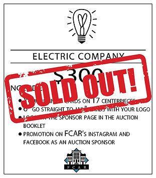 Electric Company Sponsor sold out.jpg
