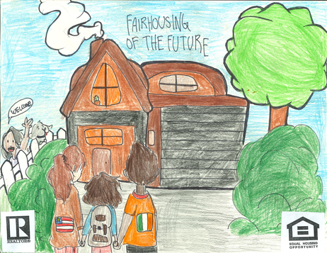 2020_Fair_Housing_Art_Contest_04.png