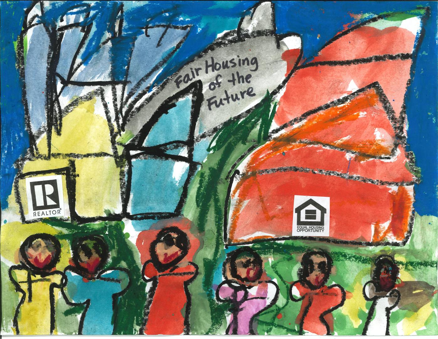 2020_Fair_Housing_Art_Contest_55.png