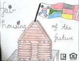 2020_Fair_Housing_Art_Contest_11.png