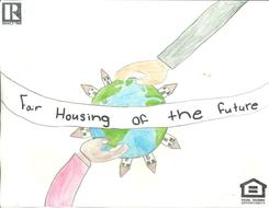 2020_Fair_Housing_Art_Contest_08.png