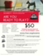 are you ready to play the game_ (2).png