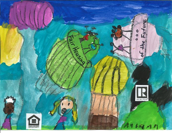 2020_Fair_Housing_Art_Contest_17.png