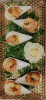 2019_RPAC_MI_Dinner_37.jpg