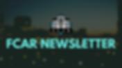 FCAR Newsletter (2).png
