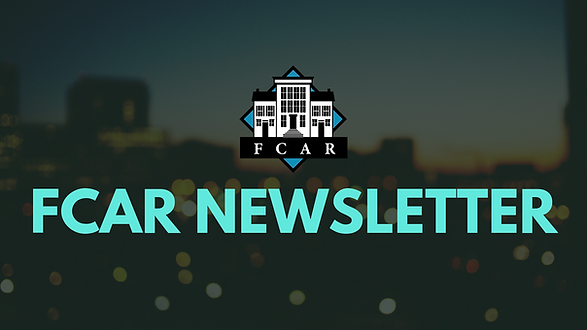 FCAR Newsletter (2).png