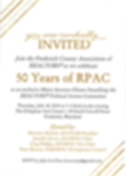 2019 RPAC Dinner invite-2.png