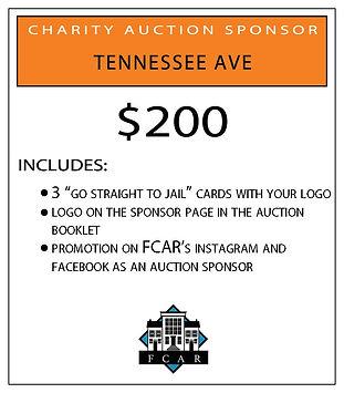 Tennessee AVe Sponsor.jpg