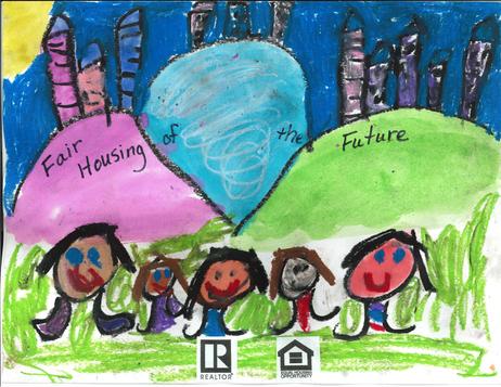2020_Fair_Housing_Art_Contest_56.png