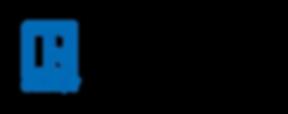 1_NAR_RGB.png
