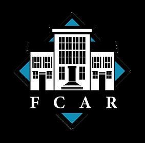 FCAR Logo 2018 large.png