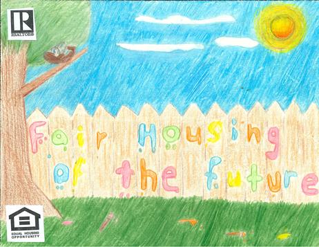 2020_Fair_Housing_Art_Contest_13.png