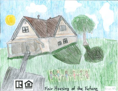 2020_Fair_Housing_Art_Contest_27.png