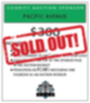 Pacific Ave Sponsor sold out.jpg