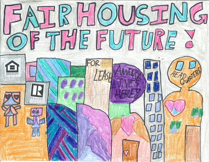 2020_Fair_Housing_Art_Contest_38.png