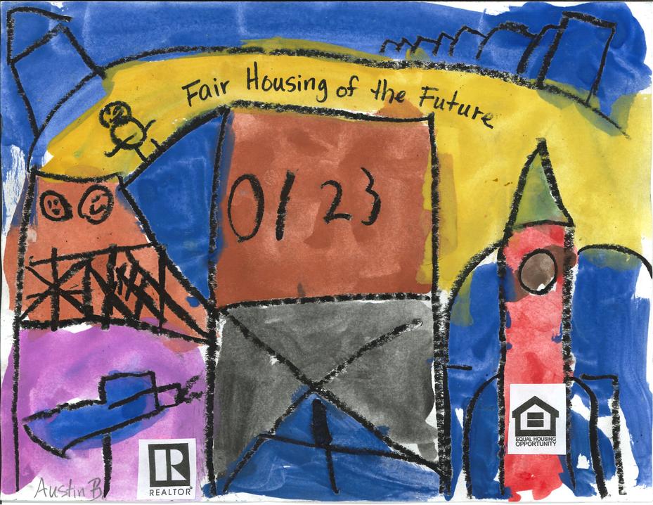 2020_Fair_Housing_Art_Contest_14.png