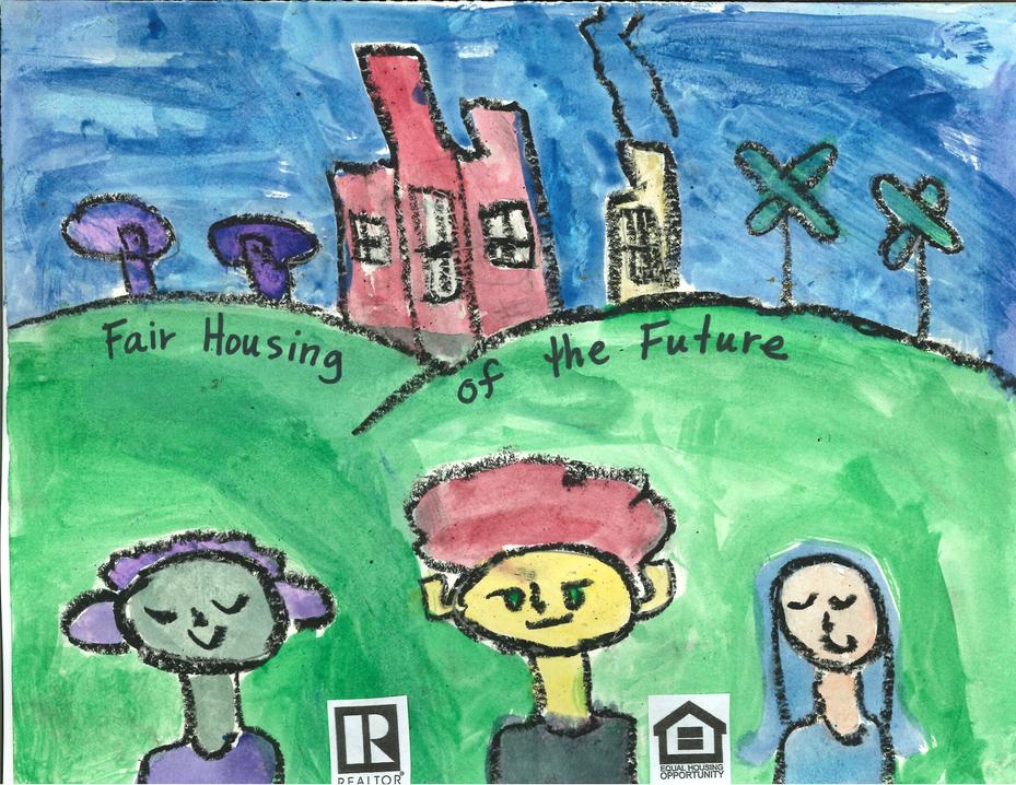 2020_Fair_Housing_Art_Contest_21.png