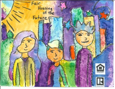 2020_Fair_Housing_Art_Contest_26.png