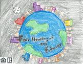 2020_Fair_Housing_Art_Contest_32.png
