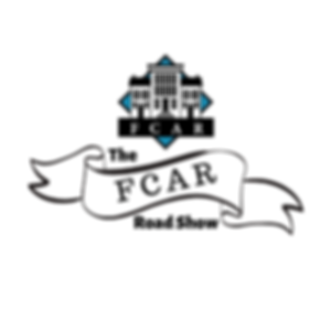 The FCAR Roadshow Logo.png
