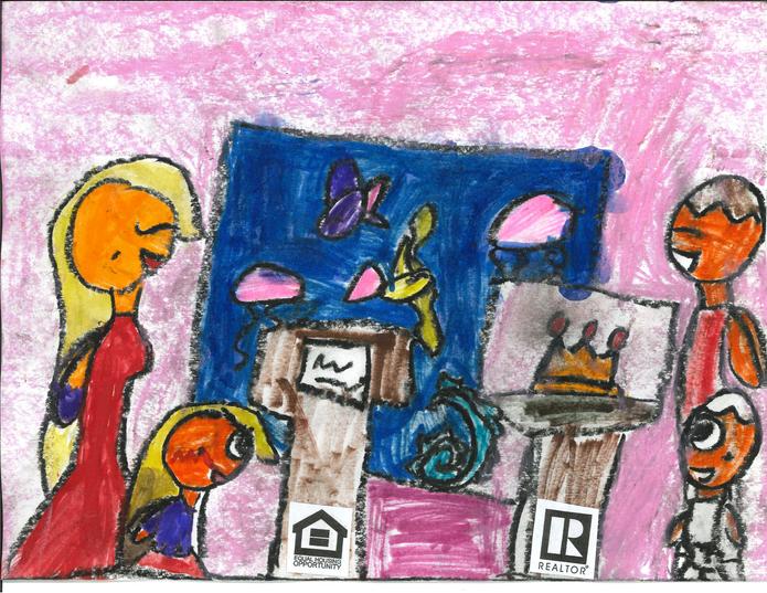 2020_Fair_Housing_Art_Contest_15.png