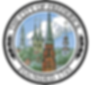 City Seal high res.png