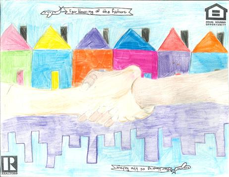 2020_Fair_Housing_Art_Contest_03.png