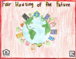 2020_Fair_Housing_Art_Contest_06.png