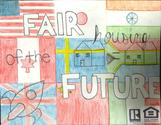 2020_Fair_Housing_Art_Contest_10.png