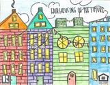 2020_Fair_Housing_Art_Contest_02.png