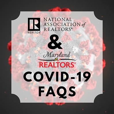MR & NAR COVID-19 FAQS.png