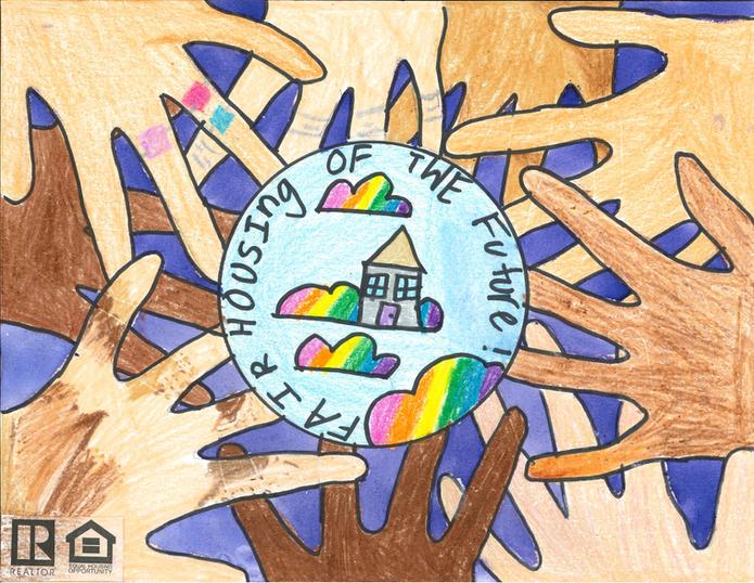 2020_Fair_Housing_Art_Contest_30.png