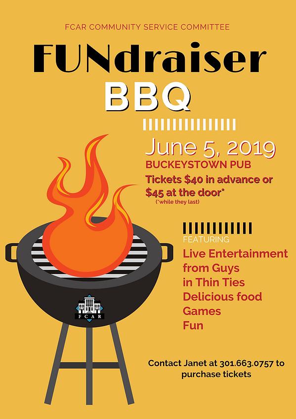 Community Service BBQ Flyer (6).png