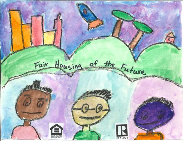 2020_Fair_Housing_Art_Contest_36.png