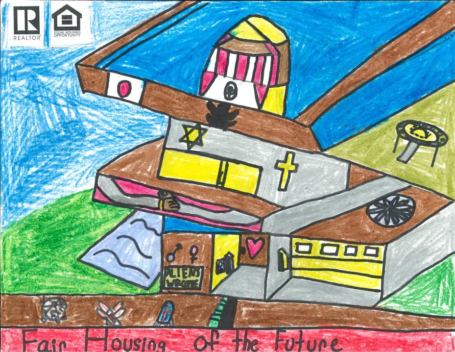 2020_Fair_Housing_Art_Contest_39.png