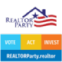 RP_VoteActInvest_Square copy.png