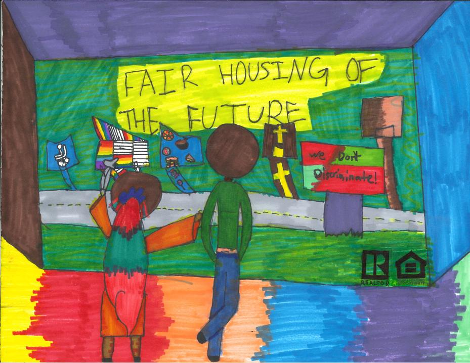 2020_Fair_Housing_Art_Contest_31.png