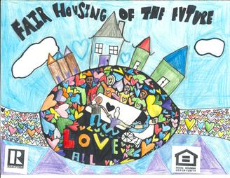 2020_Fair_Housing_Art_Contest_07.png
