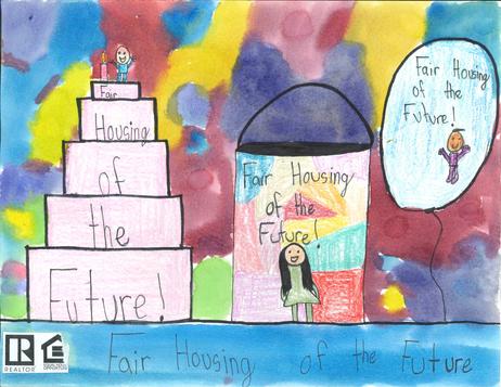 2020_Fair_Housing_Art_Contest_40.png