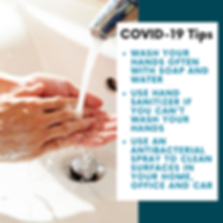 COVID-19 Tips.png