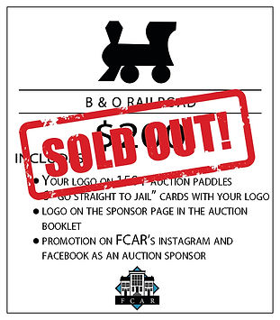 B and O Railroad Sponsor Sold Out.jpg