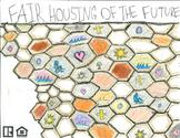 2020_Fair_Housing_Art_Contest_33.png