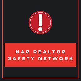Realtor Alert (1).png